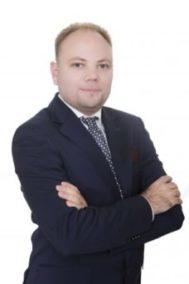 Łukasz Kossacki-Lytwyn